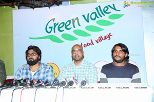 Green Valley Food Village Opening
