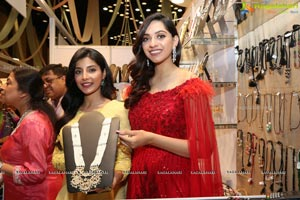 Hi Life Luxury Exhibition Kicks Off at Novotel (HICC)