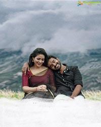 SR Kalyana Mandapam Movie Movie Gallery