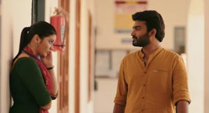 SR Kalyana Mandapam Movie Movie Gallery