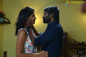 Raja Movie Gallery