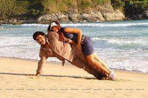 Rakhi Movie Photos