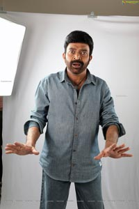 RGV Deyyam Movie HD Stills
