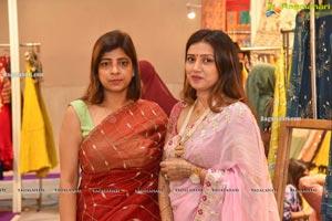 Hi Life Exhibition April 2021 Begins at Visakhapatnam
