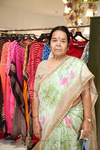Raasa - Tatva of Ethnic Living Launch