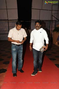 Toofan Audio Release Function Photos