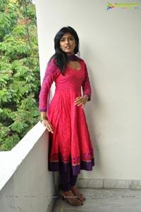 Anthakamundhu Aa Taruvata Platinum Disc Photos