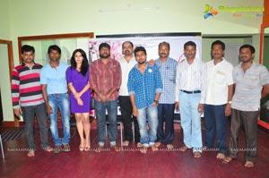 Sahasra Success Meet