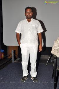 Snehame Thoduga Audio Release