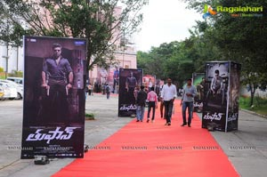Thoofan Audio Release Function Photos