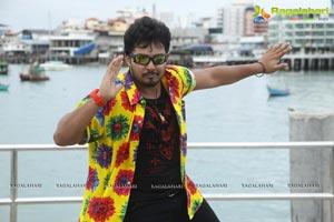 Band Baaja Telugu Movie Photos