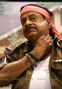 Manushalato Jagratha Movie Gallery