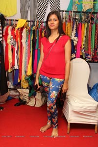 Akritti Elite Exhibition Hyderabad