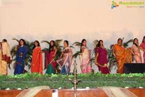 Army Wives Welfare Association