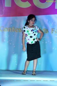 Coupon Kool Kids Fashion Icon Grand Finale 2013