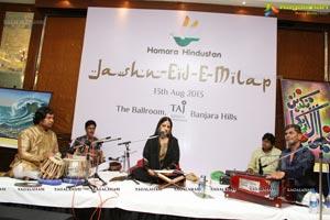 jasha-eid-e-milap