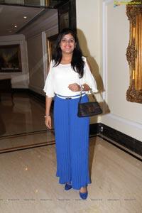 Karen Campos Bhatia Taj Krishna