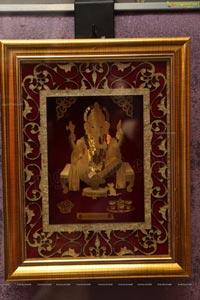 RR Jewellers Radha Ghantasala
