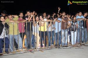 YoYo Honey Singh Live in Concert