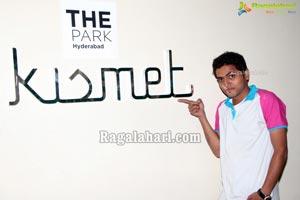 Kismet - August 28, 2013