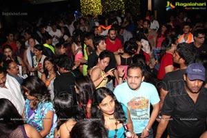 Kismet Pub August 16 2013 Events