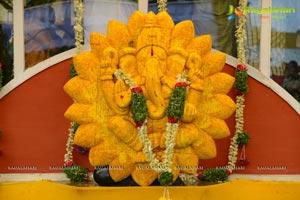 Bellamkonda Srinivas-Boyapati Seenu