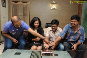 Lovers Success Party