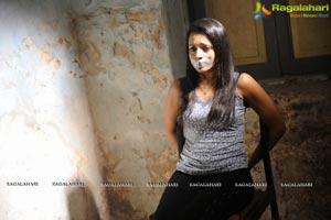 Vishal Trisha Samar