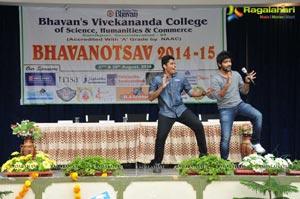 Bhavanotsav