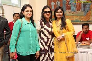 Araaish Hyderabad