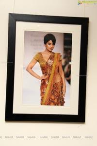 Lakme Fashion Week Collection