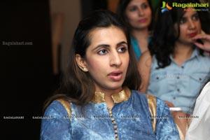 Nandini Vaidyanathan