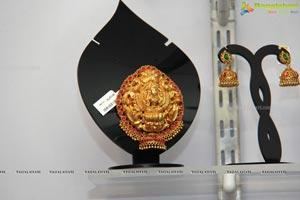 Gehana Exhibition