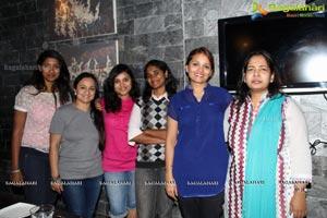 Friendship Day Celebrations