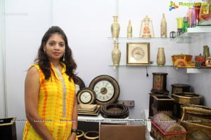 JCI Hyderabad Deccan Satrangi Mela