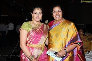 Nandamuri Wedding