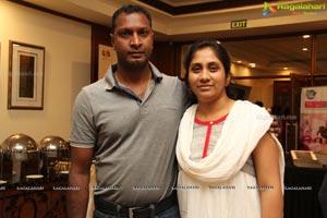 Khosla Associates Bangalore