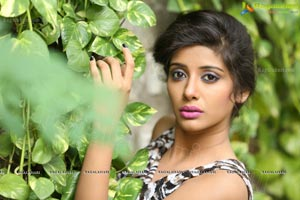 Shruti Yugal Ragalahari Photoshoot