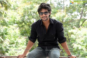 Aadi Photos
