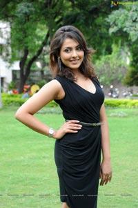 Madhu Shalini Anukshanam