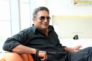It's Entertainment Prakash Raj