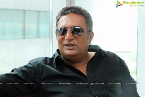 It's Entertainment Prakash Raj