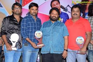 Best Actors Platinum Disc