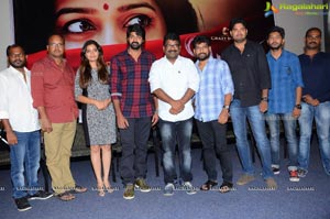 Tripura Trailer Launch