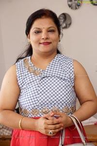 Yuktalaya Hyderabad