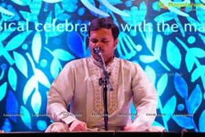 Barkha Ritu Festival 2015