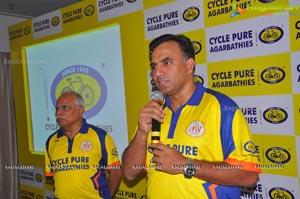 cycle pure, amitabh bachchan