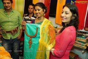 Diva Fashion & Lifestyle Exhibition