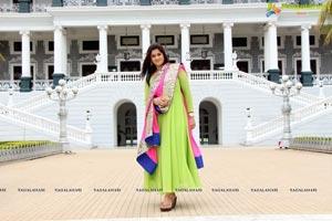 Divinos Ladies Club Hyderabad