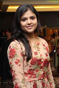 Flaunsica Hyderabad